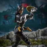 08-Baroness-Motorcycle