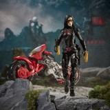 15-Baroness-Motorcycle