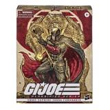 02-COBRA-Commander-Snake-Supreme