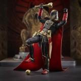06-COBRA-Commander-Snake-Supreme