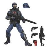 02-COBRA-Trooper