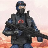 04-COBRA-Trooper
