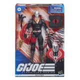 01-gijoe-classified-destro