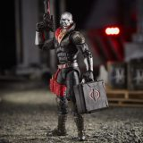 06-gijoe-classified-destro