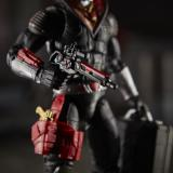 09-gijoe-classified-destro
