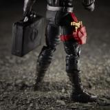 10-gijoe-classified-destro