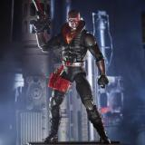12-gijoe-classified-destro