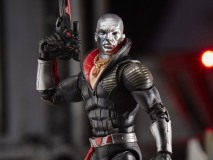 13-gijoe-classified-destro