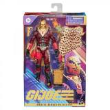 01-gijoe-classified-pdd