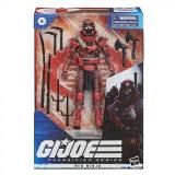 01a-gijoe-classified-red-ninja