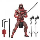 01b-gijoe-classified-red-ninja