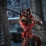 02-gijoe-classified-red-ninja