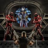 07-gijoe-classified-red-ninja