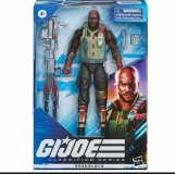 01-gijoe-classified-roadblock