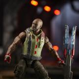 03-gijoe-classified-roadblock