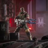 08-gijoe-classified-roadblock