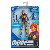 gijoe-classified-scarlett-wave-3-redeco-01