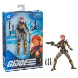 gijoe-classified-scarlett-wave-3-redeco-02