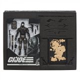 02-gijoe-classified-snake-eyes