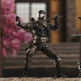 04-gijoe-classified-snake-eyes