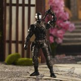 05-gijoe-classified-snake-eyes