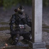 07-gijoe-classified-snake-eyes