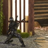 11-gijoe-classified-snake-eyes