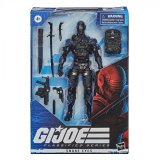 01-gijoe-classified-snake-eyes